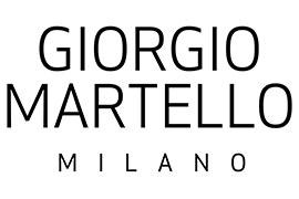 Schmuck_Giorgio-Martello