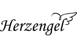 Schmuck_Herzengel