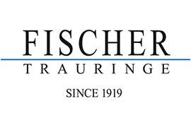 Trauringe_Fischer