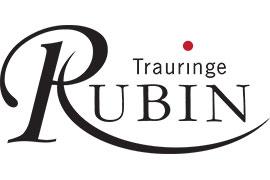 Trauringe_Rubin