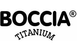 Uhren Boccia Titanium