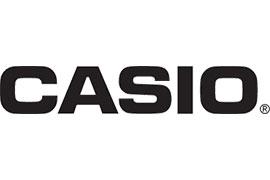 Uhren_Casio
